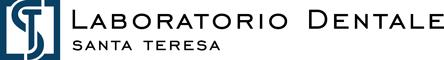 Laboratorio Dentale Santa Teresa Logo